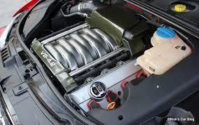 audi b7 engine b6 b7 audi s4 carbon fiber engine covers r8 cap