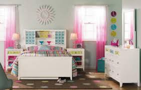 Full Size Headboards With Storage by Awesome Full Size Bed With Shelf Headboard 92 In New Design