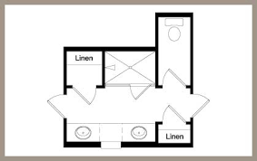 Second Empire Floor Plans Personalization Beazer Homes