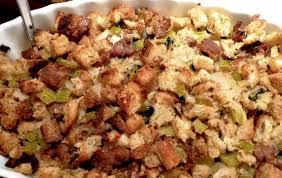 sausage stuffing recipes thanksgiving as 20 melhores ideias de farce pour dinde no pinterest recheio