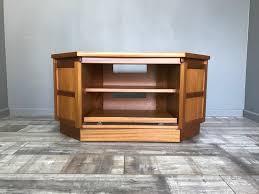 Jysk Side Table Table Prodigious Corner Tv Stand Jysk Charm Corner Tv Table Ikea
