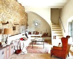 home style interior design style interior home interior design of style home
