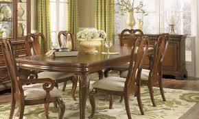 100 legacy dining room furniture larkspur counter height