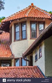 spanish design tile cool spanish style roof tiles home design image fancy to