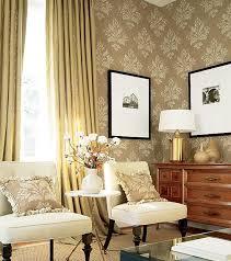 55 best wallpaper ideas images on pinterest wallpaper ideas