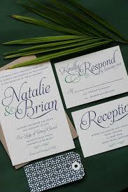 pdf wedding invitations wedding invitations evansville in