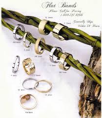 types of mens wedding bands yesenia s hawaiian jewelry custom made rings bracelets
