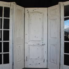 white shabby chic doors castle manor cache valley s exquisite