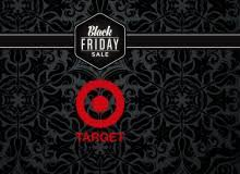 target leaked black friday ads 2016 tablets