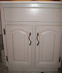 Crackle Paint Kitchen Cabinets Painting