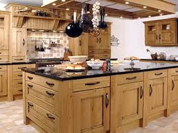 Custom Cabinets New Jersey Hand Made Kitchen Cabinets Handmade Custom Quarter Sawn Oak