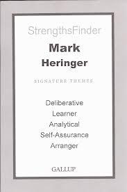 memphis grizzlies lexus lounge www mark heringer com march 2017