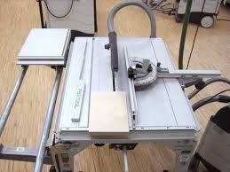 Sliding Table Saw For Sale Festool Cs 70 Eb Table Saw Review What We Really Think