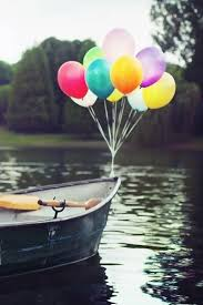 29 best balloons make me happy images on pinterest photography