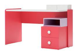 newjoy lovely u0027s bedroom furniture set