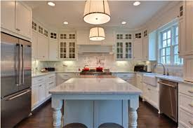 remodeled kitchens with white cabinets hot remodeled kitchens with white cabinets as white kitchen