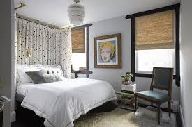 guest bedroom decorating ideas bedroom guest bedroom ideas with sofa bed guest bedroom
