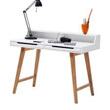 Schreibtisch Online Kaufen Schreibtisch Jject Info
