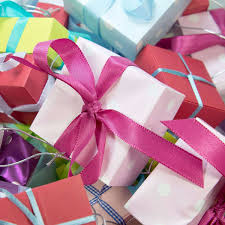 Organize Gift Wrap - organizing with style genius wrapping paper organizer ideas