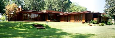 Frank Lloyd Wright Style Houses 10 Frank Lloyd Wright Structures You Need To See In Your Lifetime