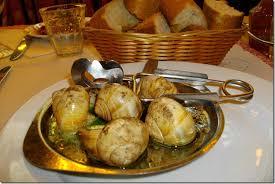 cuisine install馥 prix chartier restaurant lifeinfly