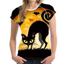 online buy wholesale cool halloween shirts from china cool