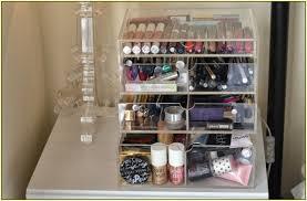 makeup storage the makeupox shop storage solutions
