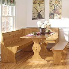 Corner Booth Kitchen Table Large Size Of Dining Kitchen Dining - Kitchen bench with table
