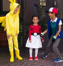 Alvin Chipmunk Halloween Costume 100 Diy Alvin Chipmunks Halloween Costume Halloween
