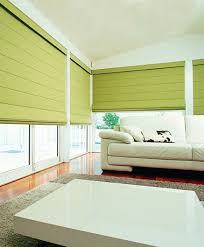 Blinds Rockhampton Curtains Blinds Rockhampton Decorate The House With Beautiful