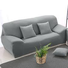 Sofa Cover Waterproof Waterproof Sofa Cover Australia Centerfieldbar Com