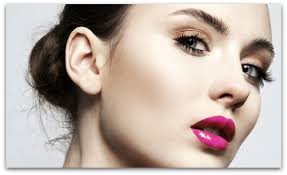 top schools for makeup artistry about qc makeup academy qc makeup academy