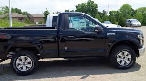 Ford F150 Truck Box - 2016 ford f 150 xlt 4x4 regular cab fx4 is here at northway ford