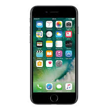 best carr black friday deals 17 best ideas about black friday celulares on pinterest forros