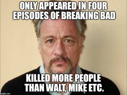 Bad Memes - image tagged in breaking bad memes imgflip