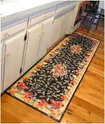 accent rugs and runners floor rug runners kitchen floor rug runners astonishing washable
