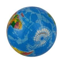 Earth Globe Map World by Popular Plastic Earth Globe Buy Cheap Plastic Earth Globe Lots