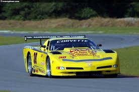 1997 corvette c5 1997 chevrolet corvette c5 pictures history value research