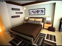 Bedroom Decor Ideas On A Budget Master Bedroom Ideas On A Budget Internetunblock Us