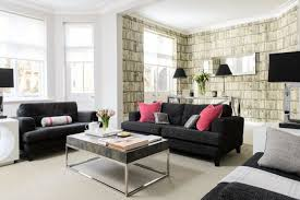 inspiration of living room wall 30 inspirational living room ideas living room design