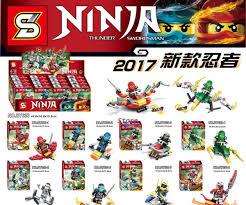 design your own home game gray children toys ninja ninjago games then tional ninja ninjago
