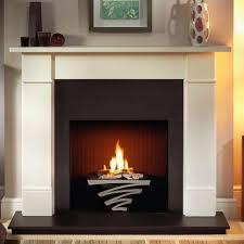 furniture 10 modern modern new 2017 fireplace fireplace new