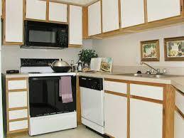 2 Bedroom Apartments Ann Arbor Valley Ranch Everyaptmapped Ann Arbor Mi Apartments