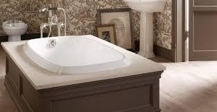 Devonshire Kohler Faucet Kohler Tub Faucets U0026 Bathtub Spouts Efaucets Com