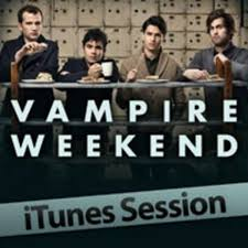Vampire Weekend Chandelier Vampire Weekend Modern Vampires Of The City Album Review Pitchfork
