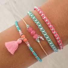 braided bracelet with bead images Best 25 braided bracelets ideas diy bracelets jpg