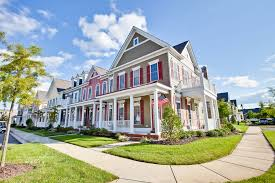 multi family homes multi family housing popularity increases with fiber cement products