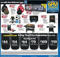black friday at home depot 2016 black friday ads doorbusters november 25 2016