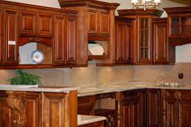 Custom Kitchen Cabinet Ideas by Custom Kitchen Cabinets Charlotte Nc Voluptuo Us