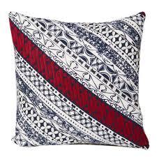 ruby diamond 24x24 cushion u2013 suki cheema